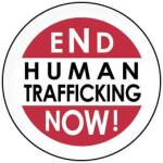logo-end-human-trafficking