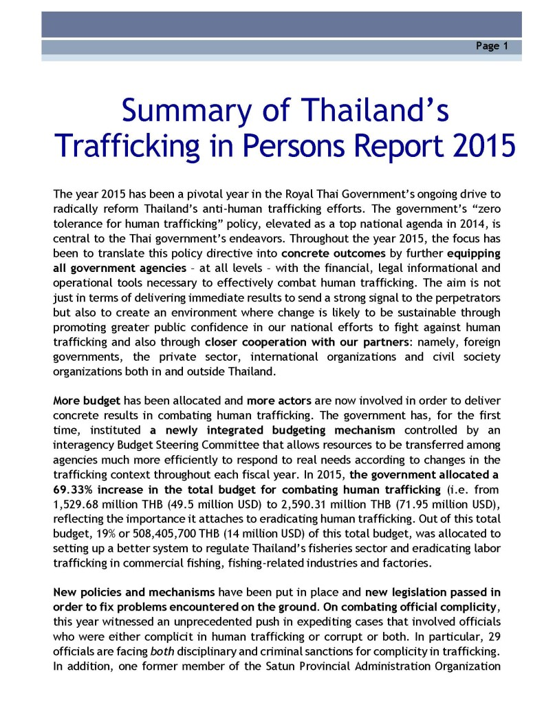 executive summary TIP 2015 pdf_Page_1