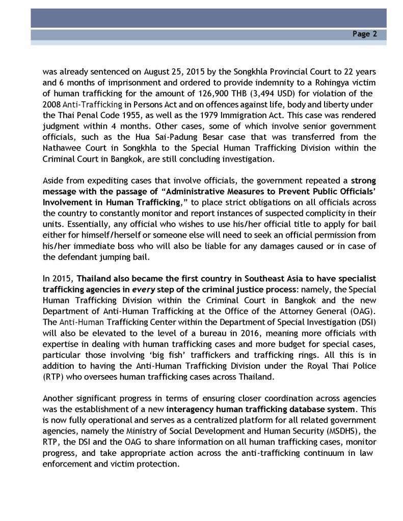 executive summary TIP 2015 pdf_Page_2