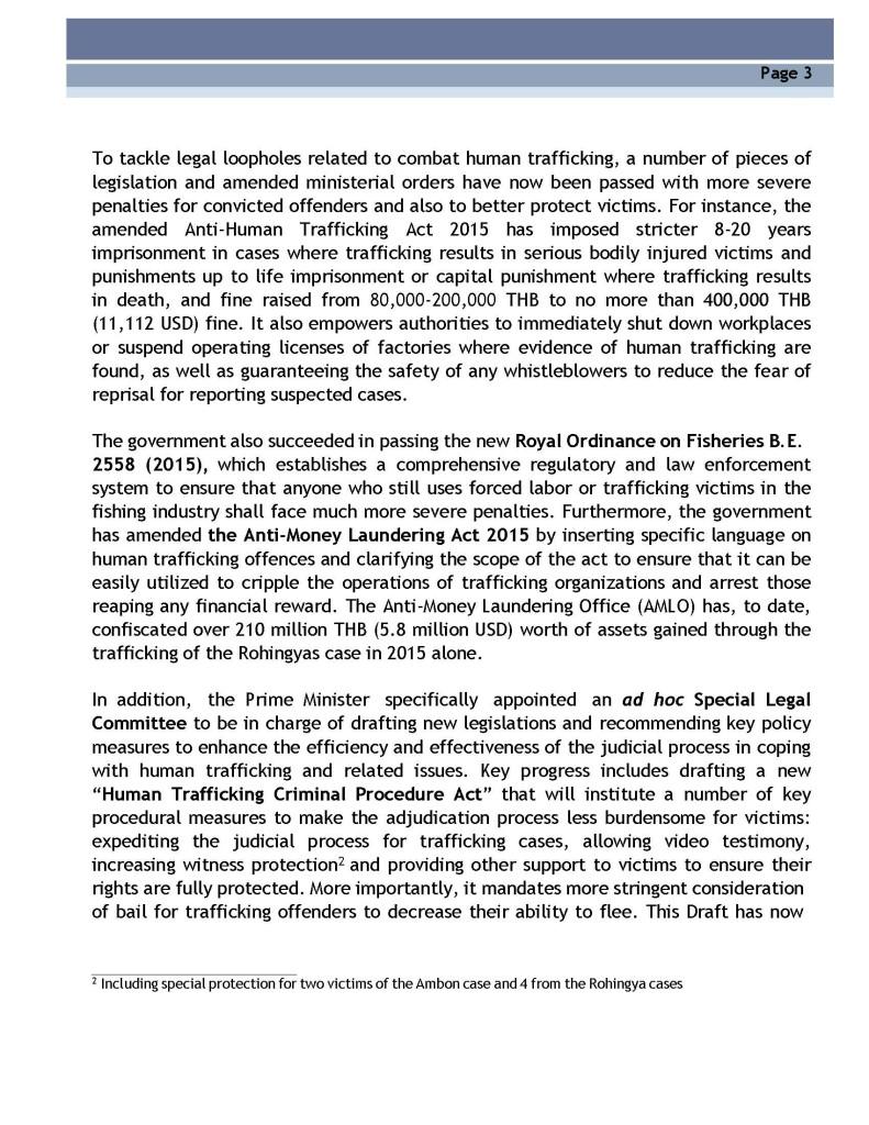 executive summary TIP 2015 pdf_Page_3