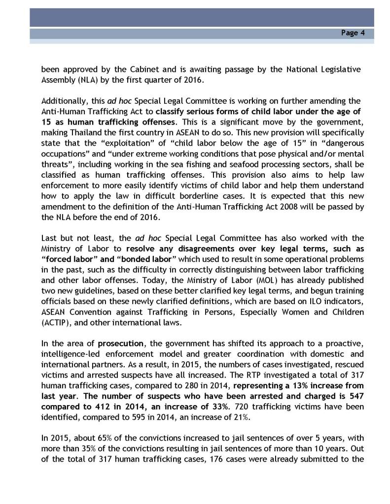 executive summary TIP 2015 pdf_Page_4