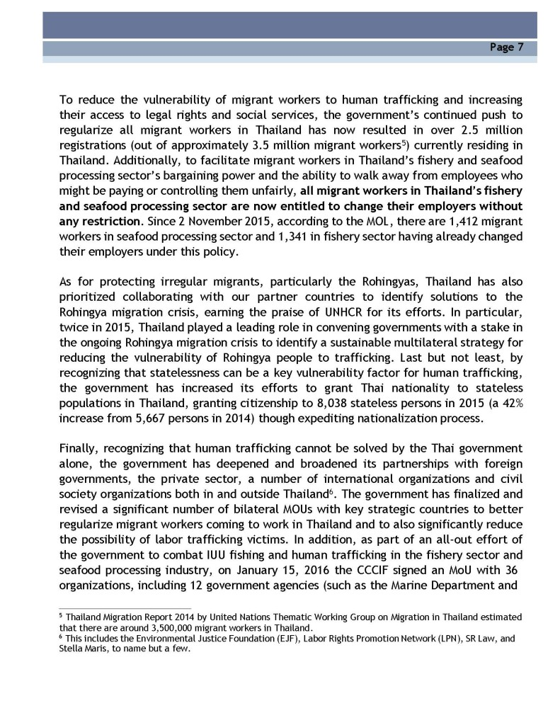 executive summary TIP 2015 pdf_Page_7