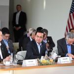 PM US-ASEAN2